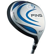 Ping G5 Driver