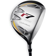 TaylorMade R7 425 Driver