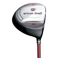 Wilson STAFF Pd5 Driver