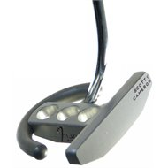 Titleist Futura Putter