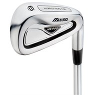 Mizuno MX 900 Iron Set