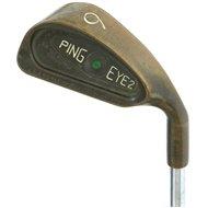 Ping Eye 2 Beryllium Copper Iron Set