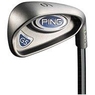 Ping G5 Iron Set