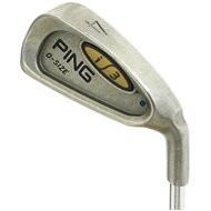 Ping I3 O-Size Iron Set