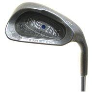 Ping Zing Iron Set