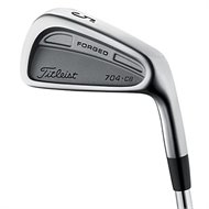 Titleist 704.CB Iron Set