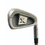 Tour Edge EXOTICS Iron Set