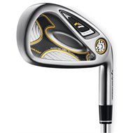 TaylorMade R7 Draw Iron Set