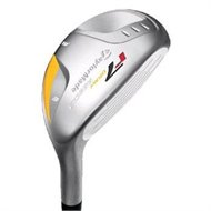 TaylorMade R7 Draw Rescue Hybrid