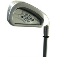 Callaway Steelhead X-14 Single Iron