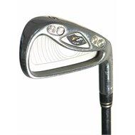 TaylorMade R7 CGB MAX Single Iron