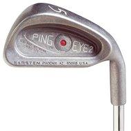 Ping Eye 2 Single Iron