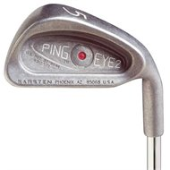 Ping Eye 2 Single Iron