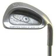 Ping Eye 2 Wedge