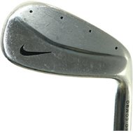 Nike Forged Pro Combo Single Iron