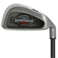 Callaway Big Bertha 1996 Iron Set