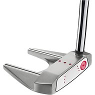 Odyssey White Hot XG #7 Putter