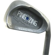 Ping Zing Single Iron