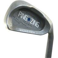 Ping Zing Single Iron