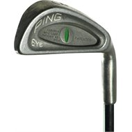 Ping Eye Single Iron