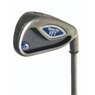 Callaway Hawk Eye VFT Single Iron