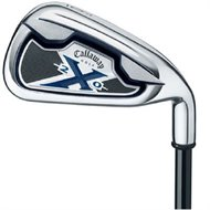Callaway X-20 Single Iron