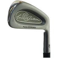Cleveland TA3 FORM FORGED Single Iron