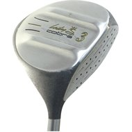 Cobra Lady Cobra Fairway Wood