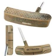 Bettinardi BBX80 Putter