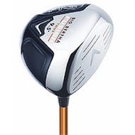 Callaway Fusion FT-3 Tour Neutral Driver