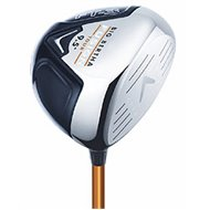 Callaway Fusion FT-3 Tour Draw Driver