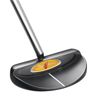 TaylorMade Rossa Classic Monte Carlo 7 Putter