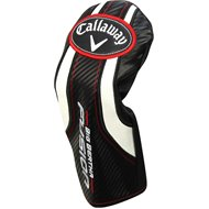 Callaway Big Bertha Fusion Fairway Headcover