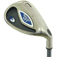 Callaway Hawk Eye VFT Wedge