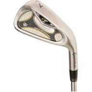 TaylorMade R7 TP Single Iron