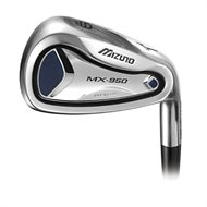Mizuno MX 950 Wedge