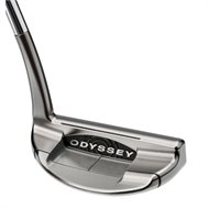 Odyssey Black Series-I #9 Putter