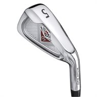 Wilson Staff Ci7 Iron Set