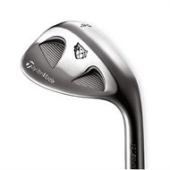 TaylorMade Z TP Wedge