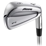 Mizuno MP-62 Iron Set