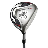 Cleveland Launcher '09 Fairway Wood