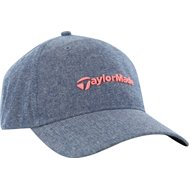 TaylorMade Tradition Headwear