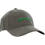TaylorMade Tradition Headwear