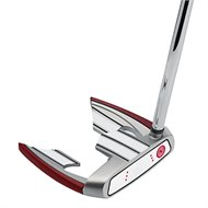 Odyssey White Hot XG Teron Putter