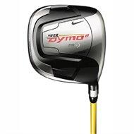 Nike SQ Dymo Squared STR8-FIT Driver