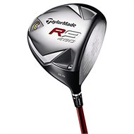TaylorMade R9 460 Driver
