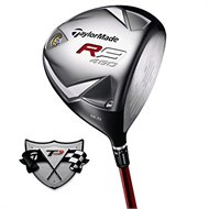 TaylorMade R9 460 TP Driver