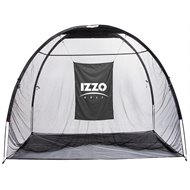 Izzo Giant Jr. Nets