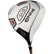 Ping G15 Draw Driver