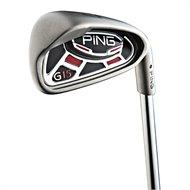 Ping G15 Iron Set